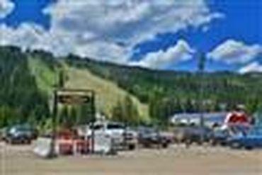 72 Alders LANE KEYSTONE, Colorado - Image 17