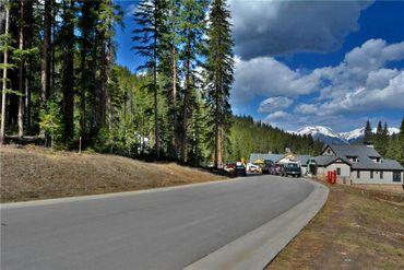 72 Alders LANE KEYSTONE, Colorado - Image 3