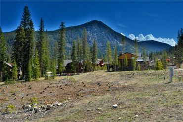 72 Alders LANE KEYSTONE, Colorado - Image 5