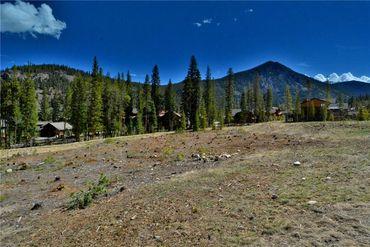 72 Alders LANE KEYSTONE, Colorado - Image 6
