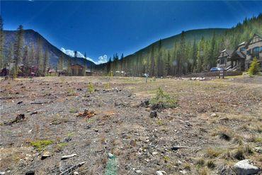 72 Alders LANE KEYSTONE, Colorado - Image 7