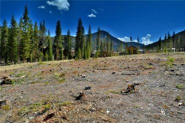 72 Alders LANE KEYSTONE, Colorado - Image 8