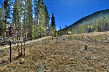 72 Alders LANE KEYSTONE, Colorado - Image 9