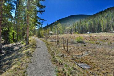 72 Alders LANE KEYSTONE, Colorado - Image 10