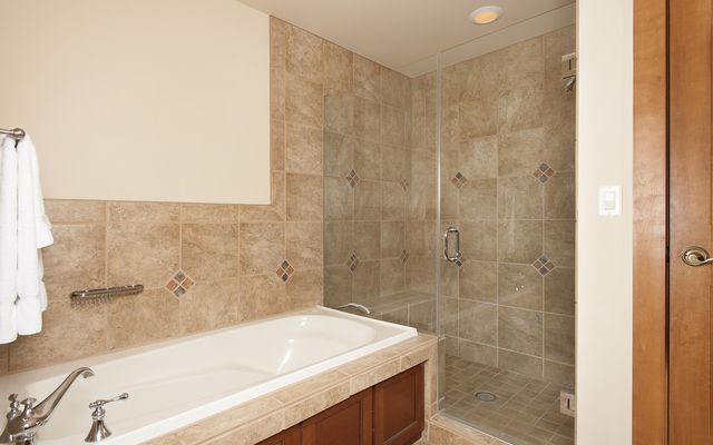 280 Trailhead Drive # 3045 - photo 12
