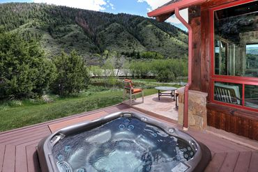 Photo of 2547 Salt Creek Road Eagle, CO 81631 - Image 20