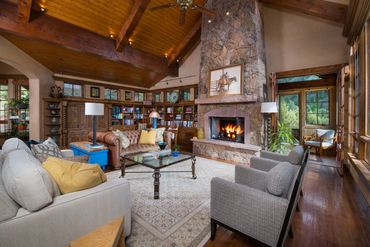 Photo of 2547 Salt Creek Road Eagle, CO 81631 - Image 3
