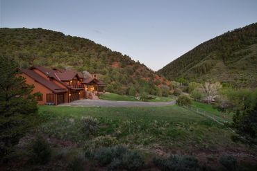 Photo of 2547 Salt Creek Road Eagle, CO 81631 - Image 21