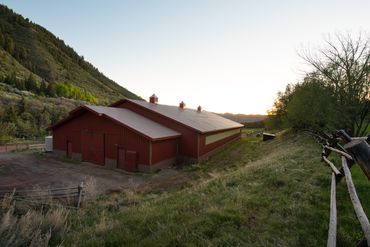 Photo of 2547 Salt Creek Road Eagle, CO 81631 - Image 22
