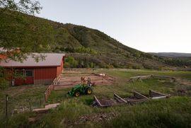 2547 Salt Creek Road Eagle, CO 81631 - Image