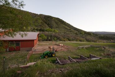 Photo of 2547 Salt Creek Road Eagle, CO 81631 - Image 23