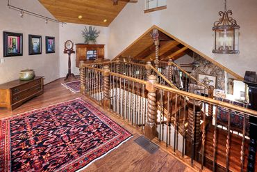 Photo of 2547 Salt Creek Road Eagle, CO 81631 - Image 7