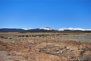 LOT 10 Ct. Road 18 ROAD FAIRPLAY, Colorado - Image 36