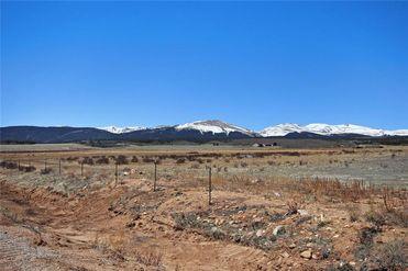 LOT 10 Ct. Road 18 ROAD FAIRPLAY, Colorado 80440 - Image 1