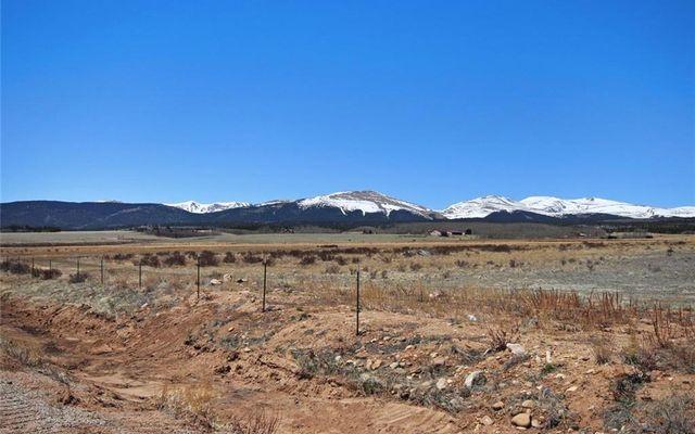 LOT 10 Ct. Road 18 ROAD FAIRPLAY, Colorado 80440