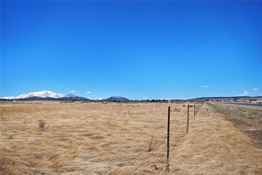 LOT 10 Ct. Road 18 ROAD FAIRPLAY, Colorado - Image 11