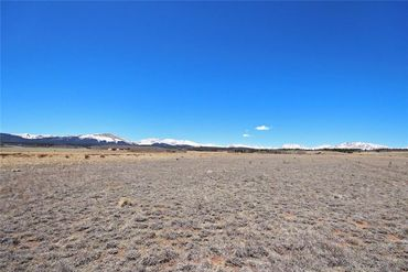 LOT 10 Ct. Road 18 ROAD FAIRPLAY, Colorado - Image 3