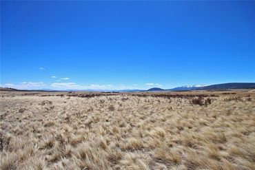 LOT 10 Ct. Road 18 ROAD FAIRPLAY, Colorado - Image 4
