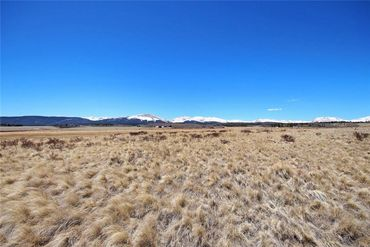 LOT 10 Ct. Road 18 ROAD FAIRPLAY, Colorado - Image 5