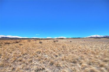 LOT 10 Ct. Road 18 ROAD FAIRPLAY, Colorado - Image 6