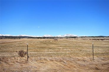 LOT 10 Ct. Road 18 ROAD FAIRPLAY, Colorado - Image 7