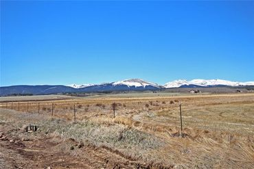 LOT 10 Ct. Road 18 ROAD FAIRPLAY, Colorado - Image 8