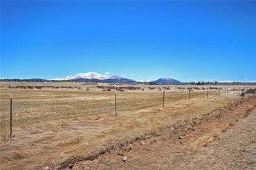 LOT 10 Ct. Road 18 ROAD FAIRPLAY, Colorado - Image 9