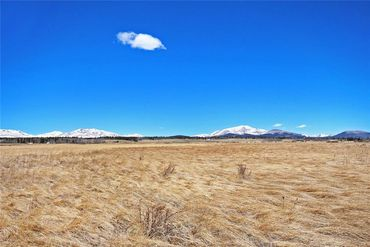 LOT 10 Ct. Road 18 ROAD FAIRPLAY, Colorado - Image 10