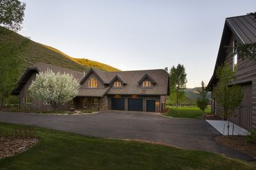 1591 Red Canyon Creek Road Edwards, CO 81632 - Image 3
