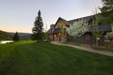 1591 Red Canyon Creek Road Edwards, CO - Image 3