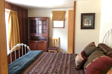 1031 S Main Street Minturn, CO - Image 11