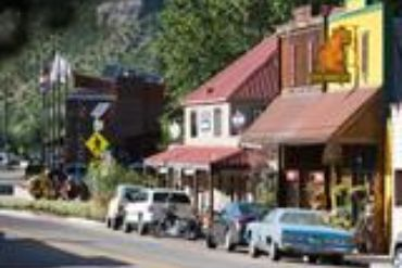 1031 S Main Street Minturn, CO - Image 17