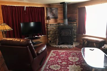 1031 S Main Street Minturn, CO - Image 8
