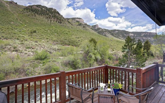 656 Main Street # 656 Minturn, CO 81645