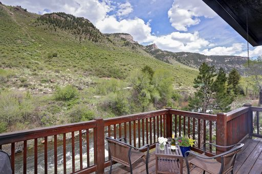 656 Main Street # 656 Minturn, CO 81645 - Image 2