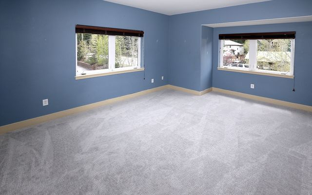 Eagle River Enclave Condo # 656 - photo 10