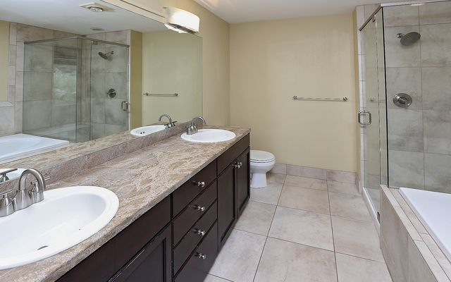 Eagle River Enclave Condo # 656 - photo 12