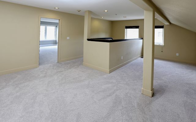 Eagle River Enclave Condo # 656 - photo 13