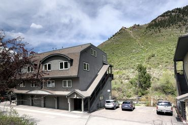 656 Main Street # 656 Minturn, CO - Image 15
