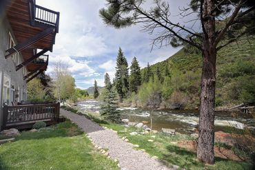 656 Main Street # 656 Minturn, CO - Image 17