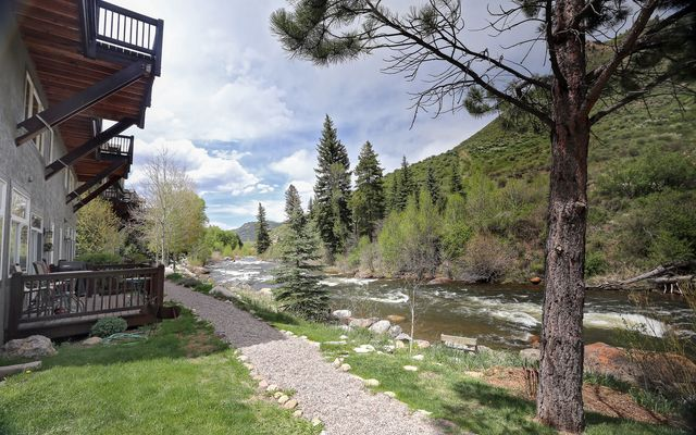 Eagle River Enclave Condo # 656 - photo 16