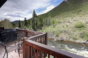 656 Main Street # 656 Minturn, CO - Image 18