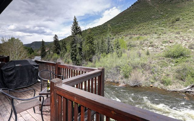 Eagle River Enclave Condo # 656 - photo 17