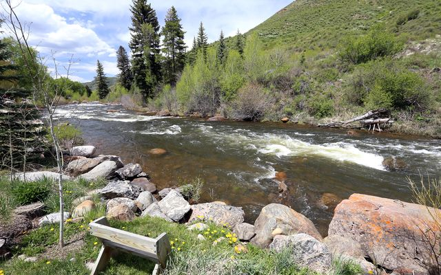 Eagle River Enclave Condo # 656 - photo 18
