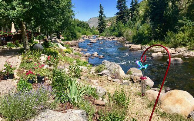 Eagle River Enclave Condo # 656 - photo 20