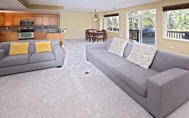 Eagle River Enclave Condo # 656 - photo 5