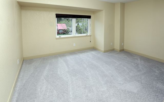 Eagle River Enclave Condo # 656 - photo 9
