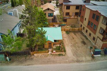 413 Granite STREET FRISCO, Colorado 80443 - Image 1