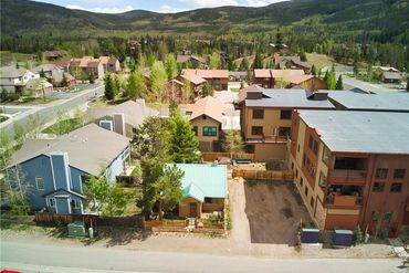 413 Granite STREET FRISCO, Colorado - Image 10