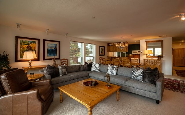 Northwoods Condo # 205 - photo 1